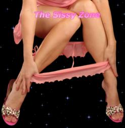 pink panties